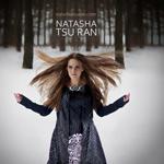 Natasha TSU RAN